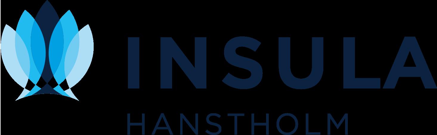 Insula Hanstholm Logo